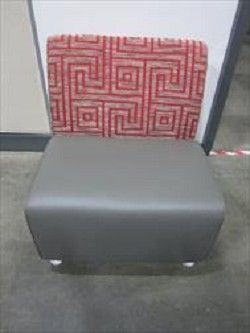 Storr Used Office Furniture Turnstone Jenny Lounge Chair 249
