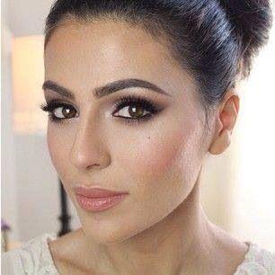 Bridal makeup, special event makeup.  Makeup artists, makeup studio, indianapolis hair salon, hairstylists