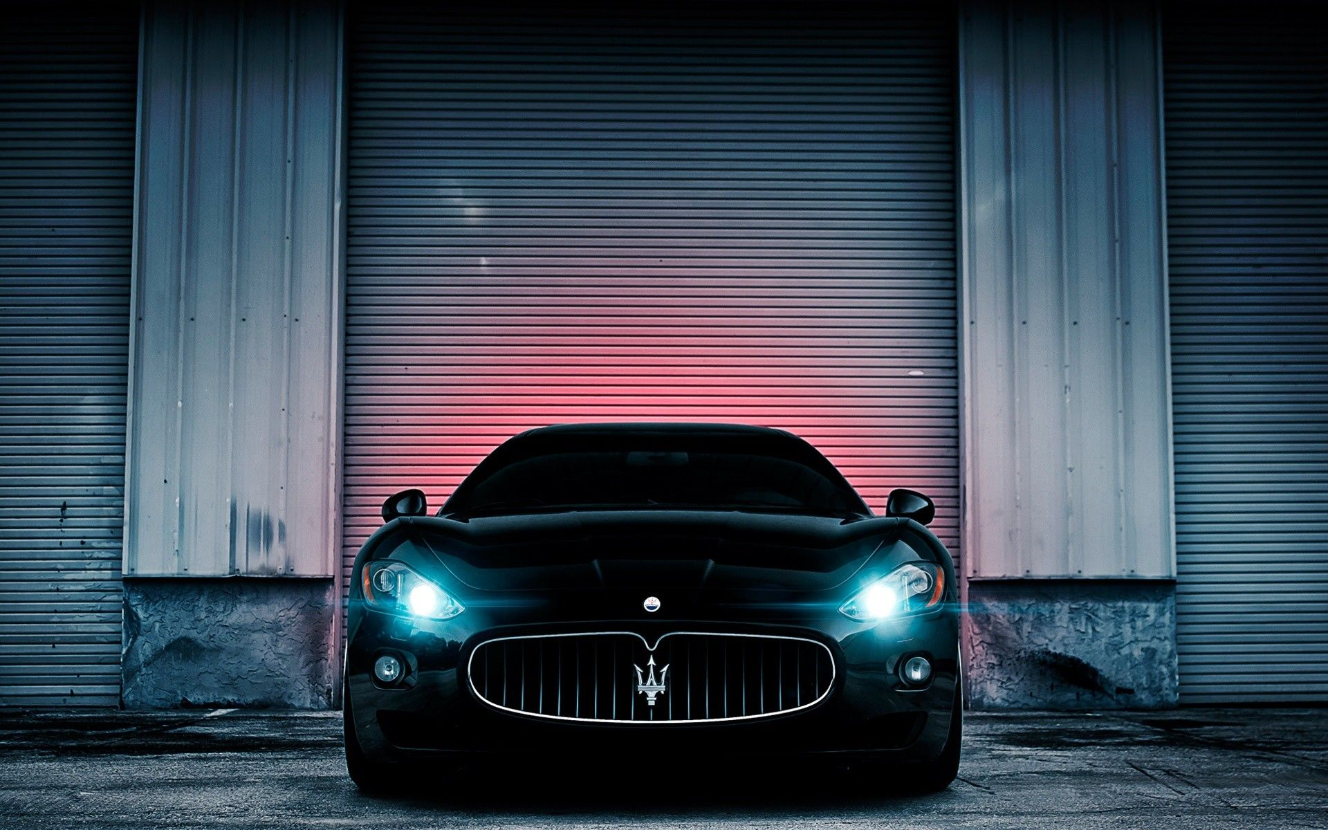 Best Of Maserati Logo Hd Wallpapers 1080p Gran Turismo Wolkswagen Auto