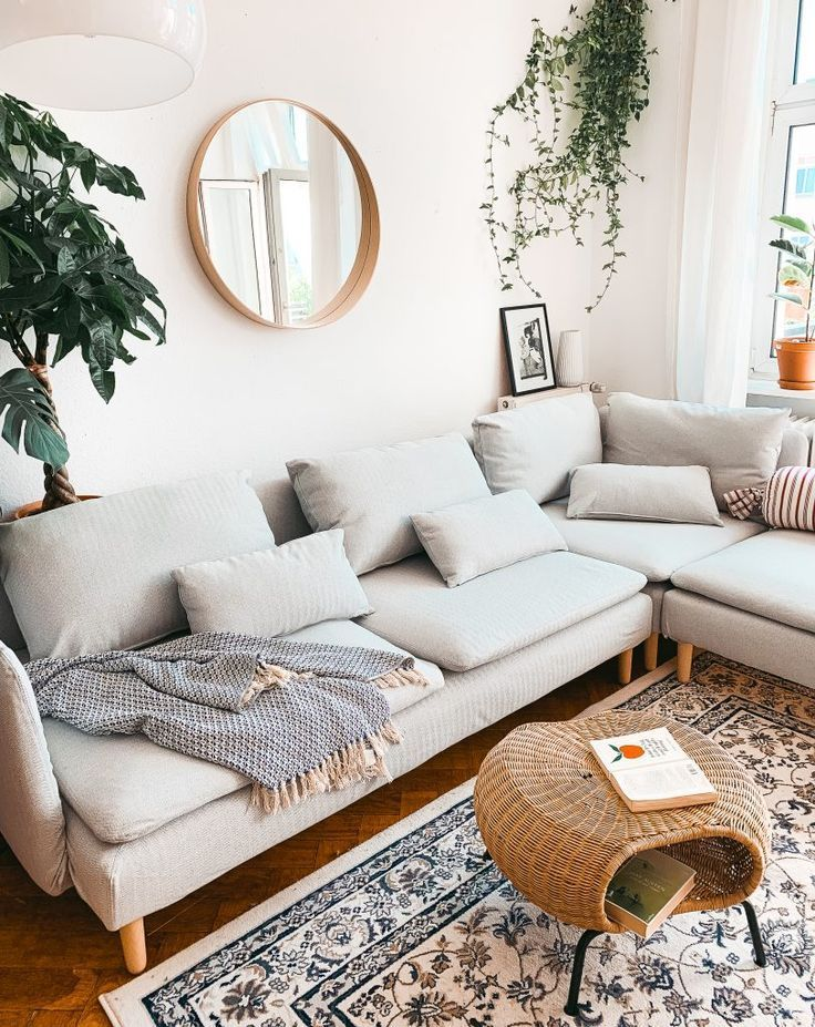 Photo of The ultimate change in the living room – Home Decoraiton