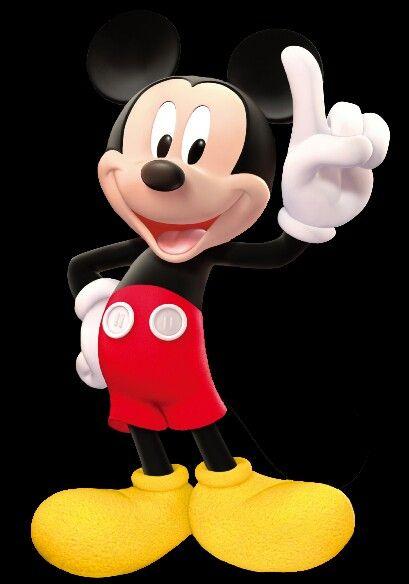 Mickey Dibujos De Mickey Mouse Imagenes Mickey Y Minnie Fondo De Mickey Mouse