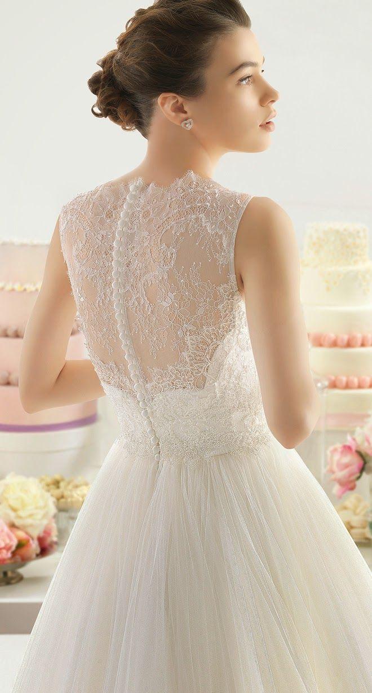 aire-barcelona-2015-wedding-dresses-7C110-2.jpg 660×1.228 piksel