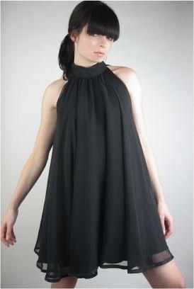 c87556d63c Dresses for Women  Guide - Tent dress  Petite women