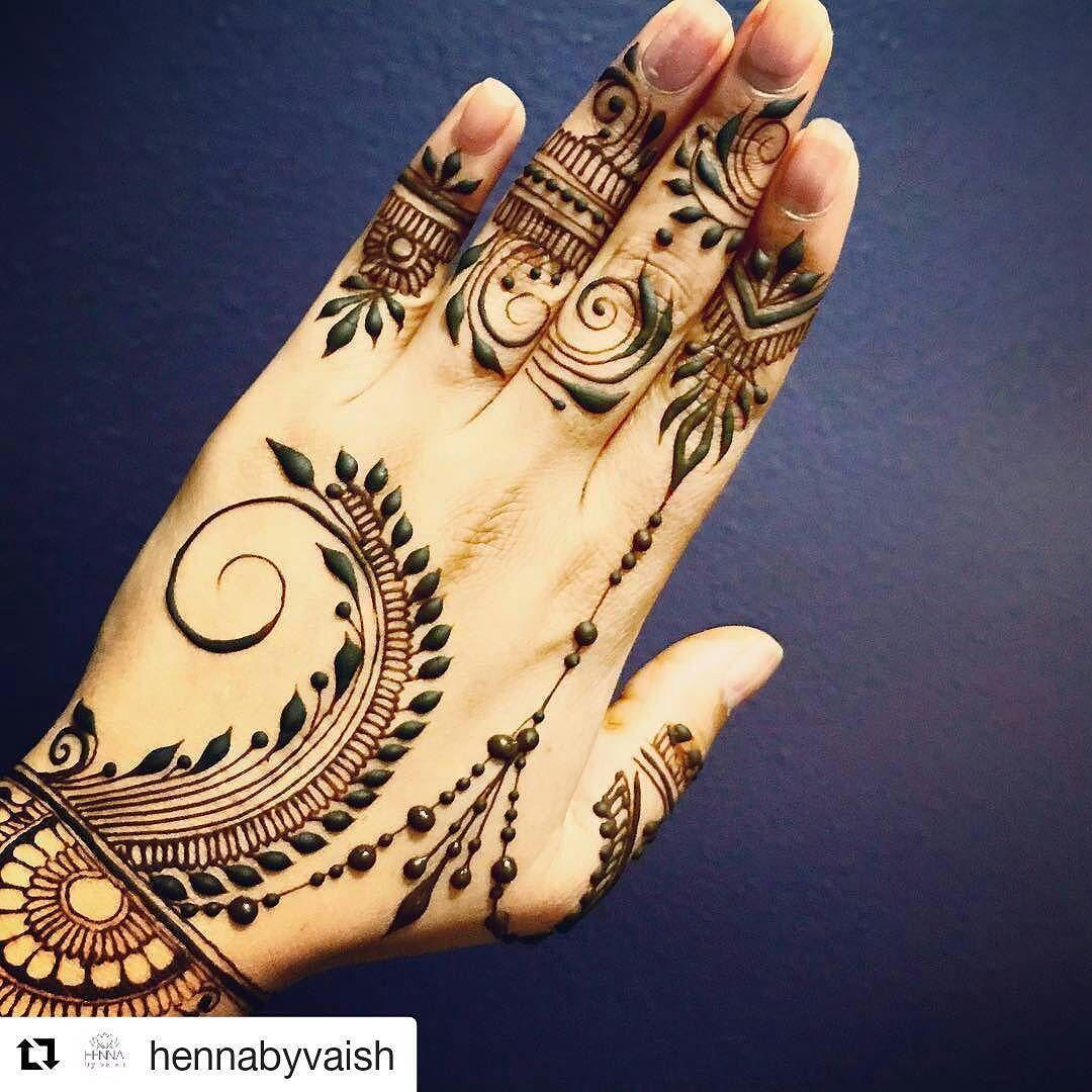 Follow Hennafamily Hennafamily Repost Hennabyvaish Got Super