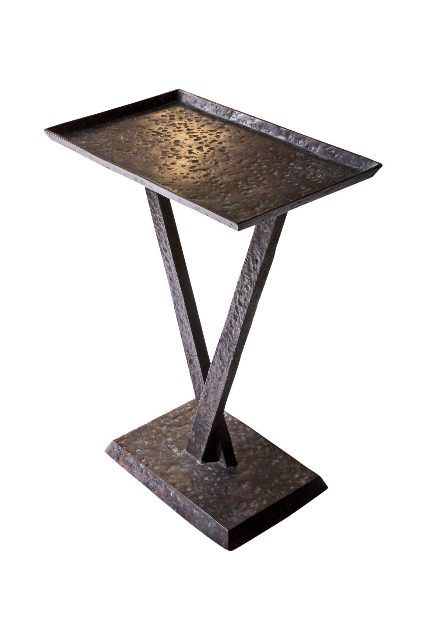 Wilton accent table by interlude home 2070 retail price