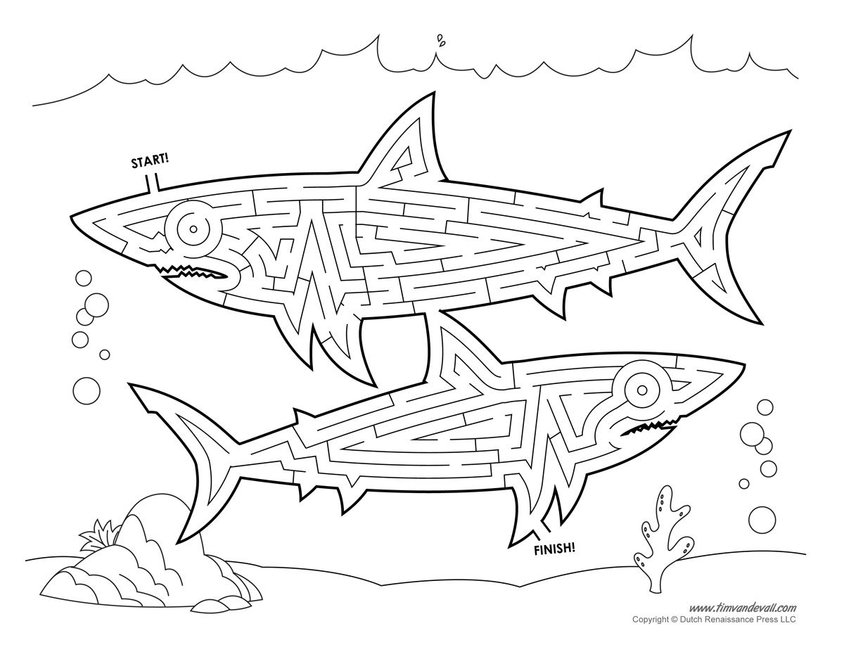 Pin By Brit Darington On Coloring Amp Challenges For Kids