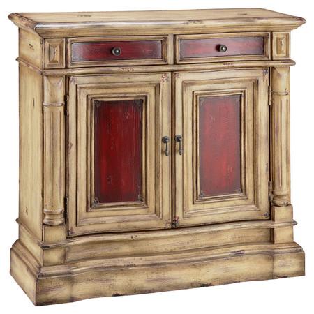 Elegant Cabinets U0026 Chests