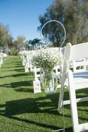 Scottsdale Real Wedding Venues Tucson Wedding Venues Phoenix Wedding Packages Sedona Wedding Phoenix Wedding Venue Arizona Wedding Venues Tucson Wedding