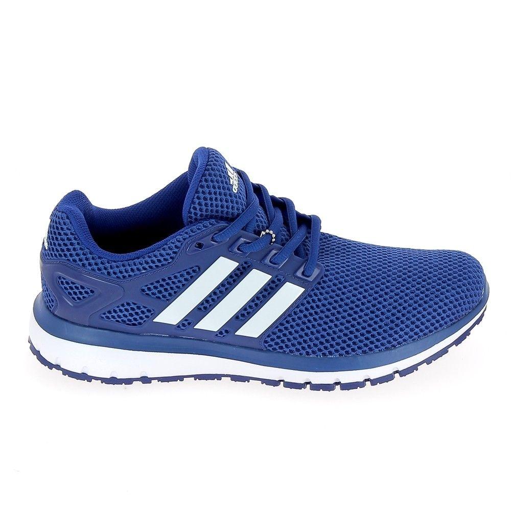separation shoes 32960 00c20 ADIDAS Energy Cloud Marine