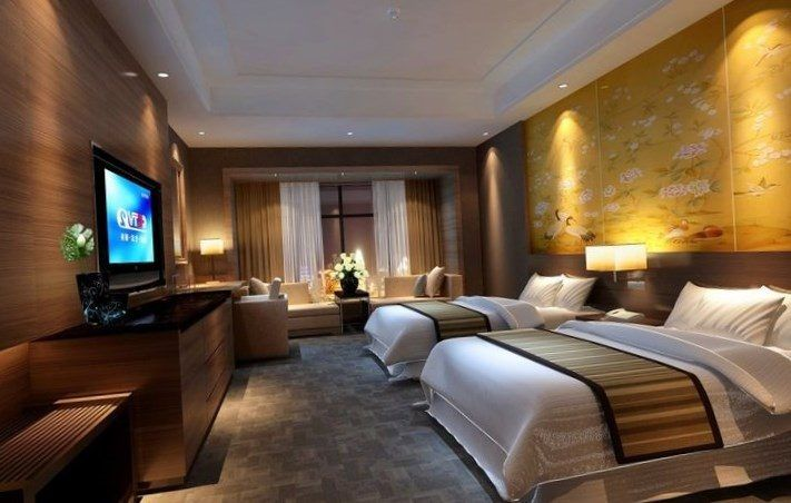 Beautiful hotel bedrooms https bedroom design 2017 for Beautiful hotels