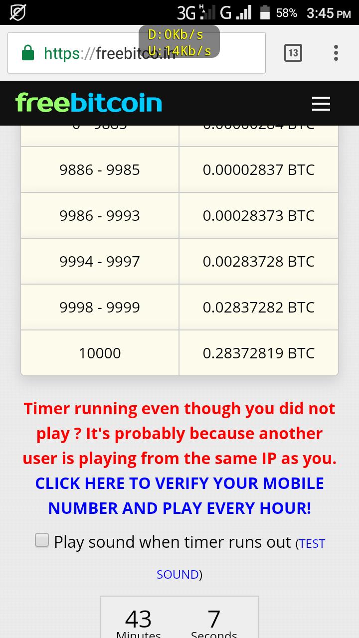 Pin On Make Money Online Fast