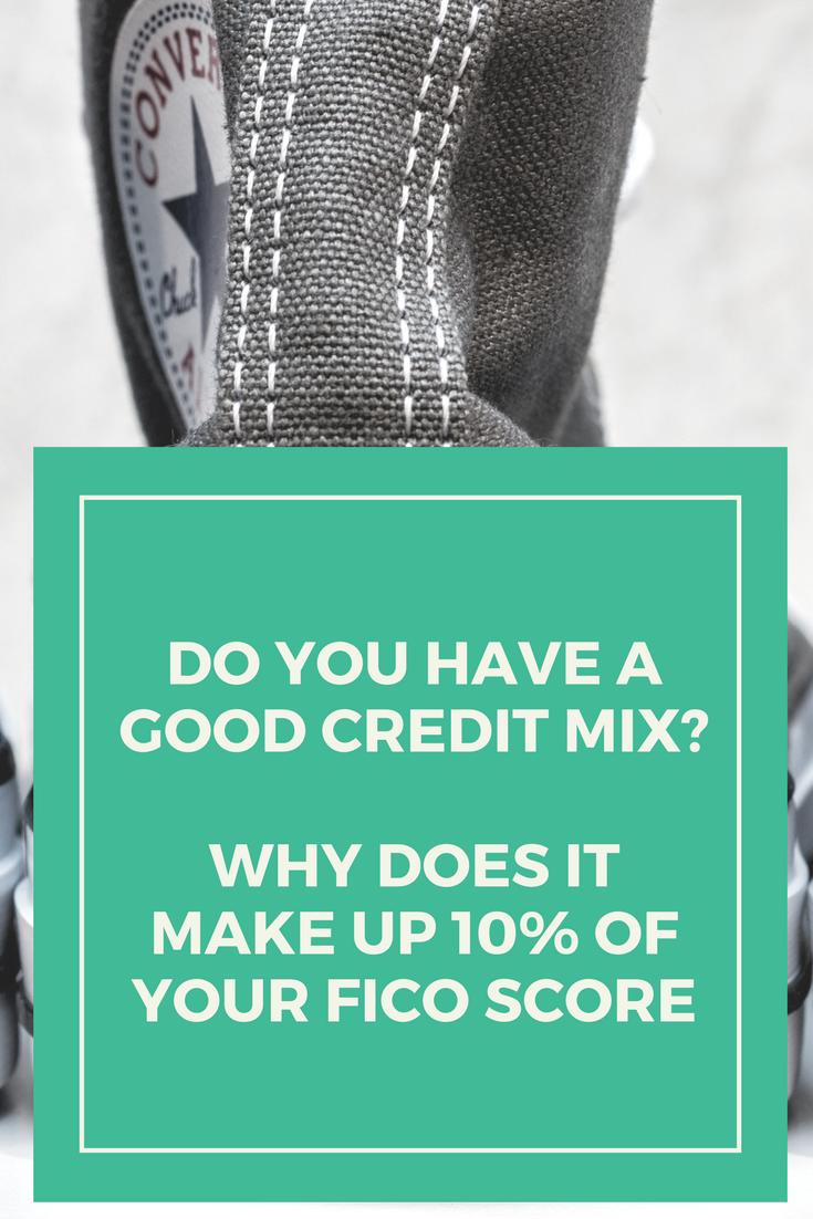 Why Store Credit Cards Help Rebuild Credit Good credit