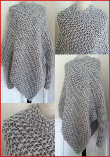 Pin By King Of The South On Welita Pinterest Shawl