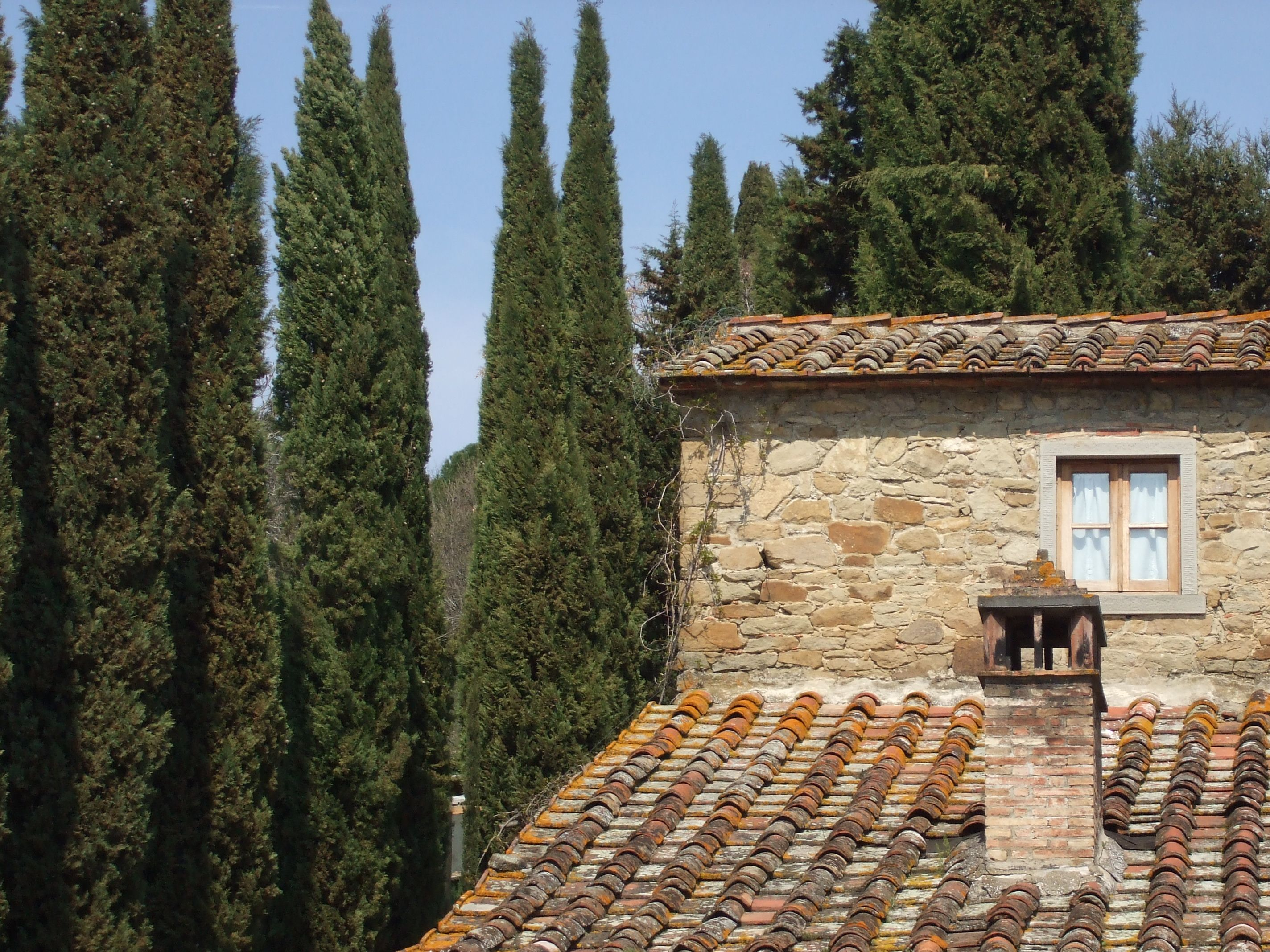 Best Tuscan Roof Tops Tuscan Decorating Tuscan Style Tuscan 640 x 480