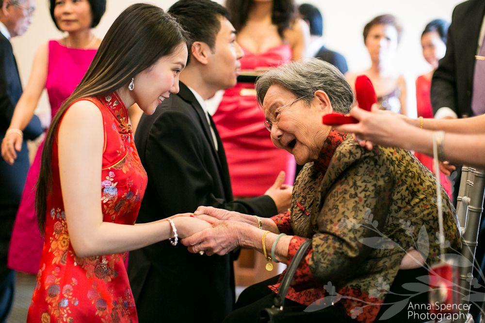 Pin on Wedding Tea Ceremony
