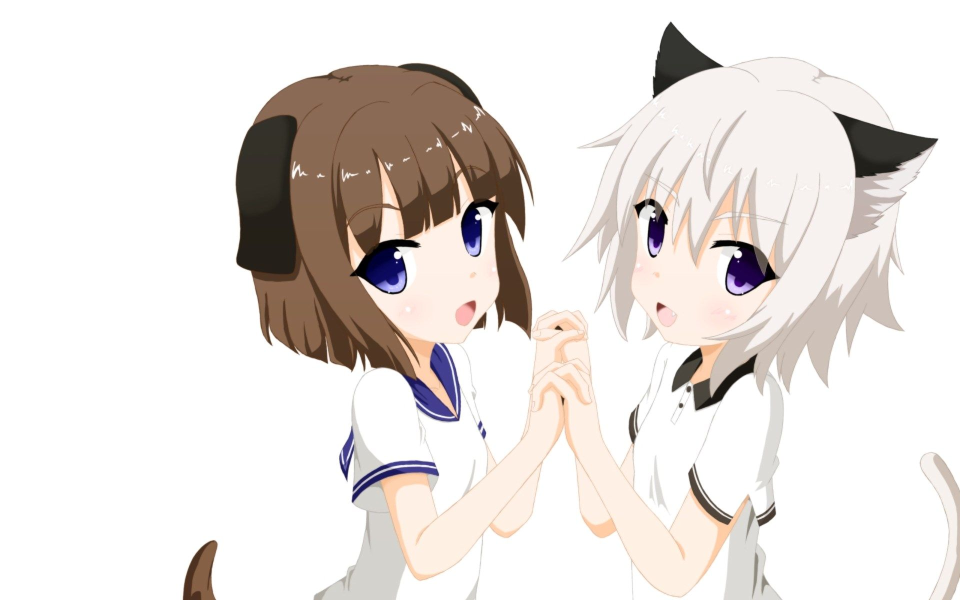 Beautiful Anime Image By C Matthews Anime Characters Anime Kara