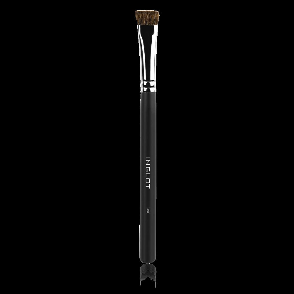 inglot Brush 5FS