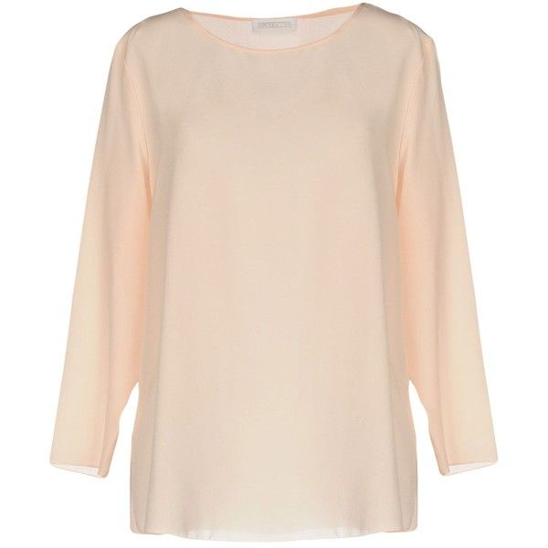 SHIRTS - Blouses St. Emile Eastbay Cheap Online Many Kinds Of For Sale Best Seller For Sale Buy Cheap Footlocker 4DF6X