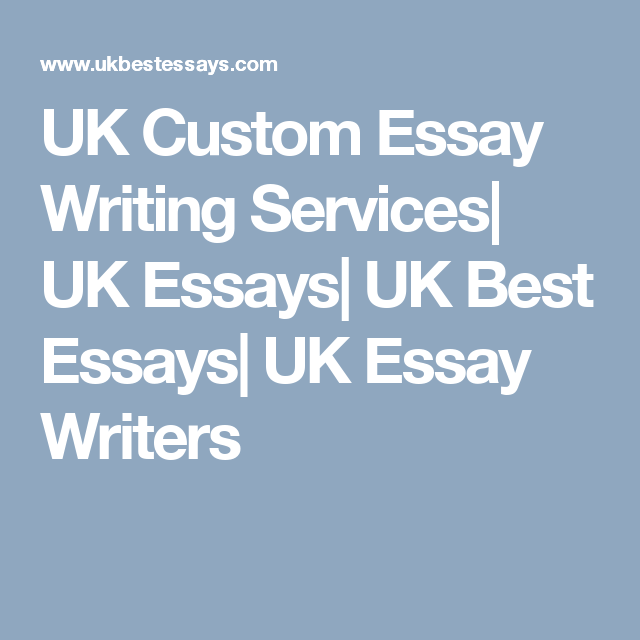 uk custom essay writing services uk essays uk best essays uk uk custom essay writing services uk essays uk best essays uk essay writers