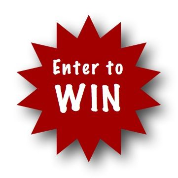 Free Giveaway: $100 Gift Certificate   Enter Here: http://www.giveawaytab.com/mob.php?pageid=668535916542066