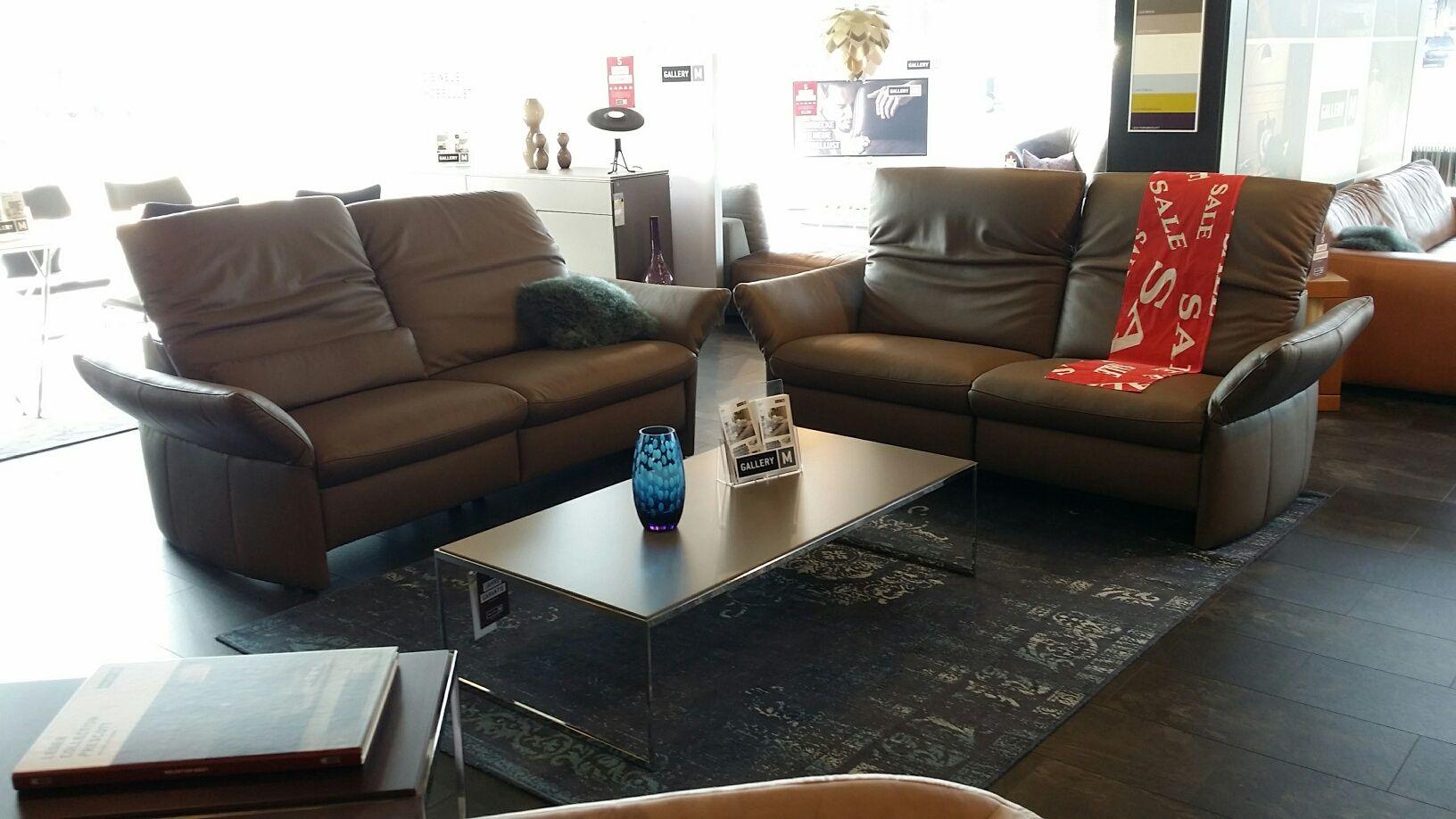 Sie Sparen 23 Statt 6 415 Jetzt Nur 4 909 Filiale Flensburg Stuhle Gunstig Wolle Kaufen Tisch Und Stuhle