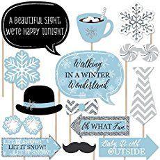69 Ideen Hochzeit Winter Wonderland Theme Geburtstagsfeiern für 2019   – The wedding day