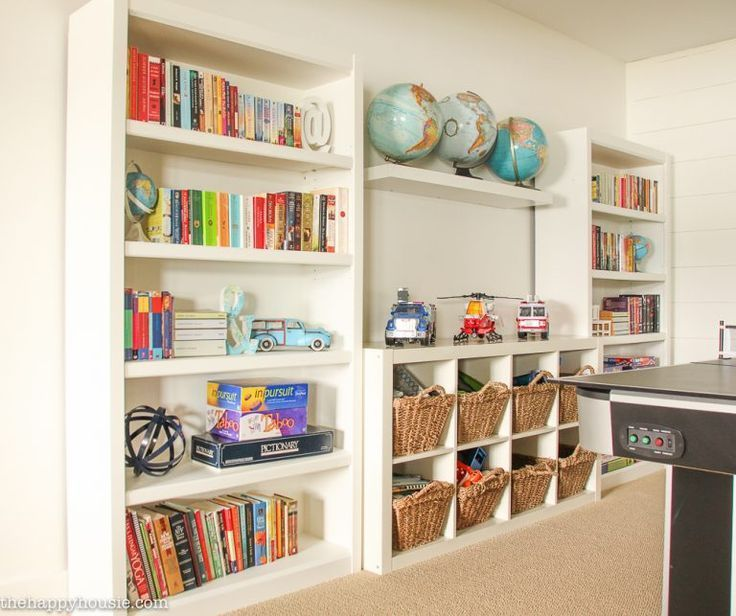 Photo of Fresh & Fab Family Room Makeover enthüllen {FrogTape Paintover Challenge