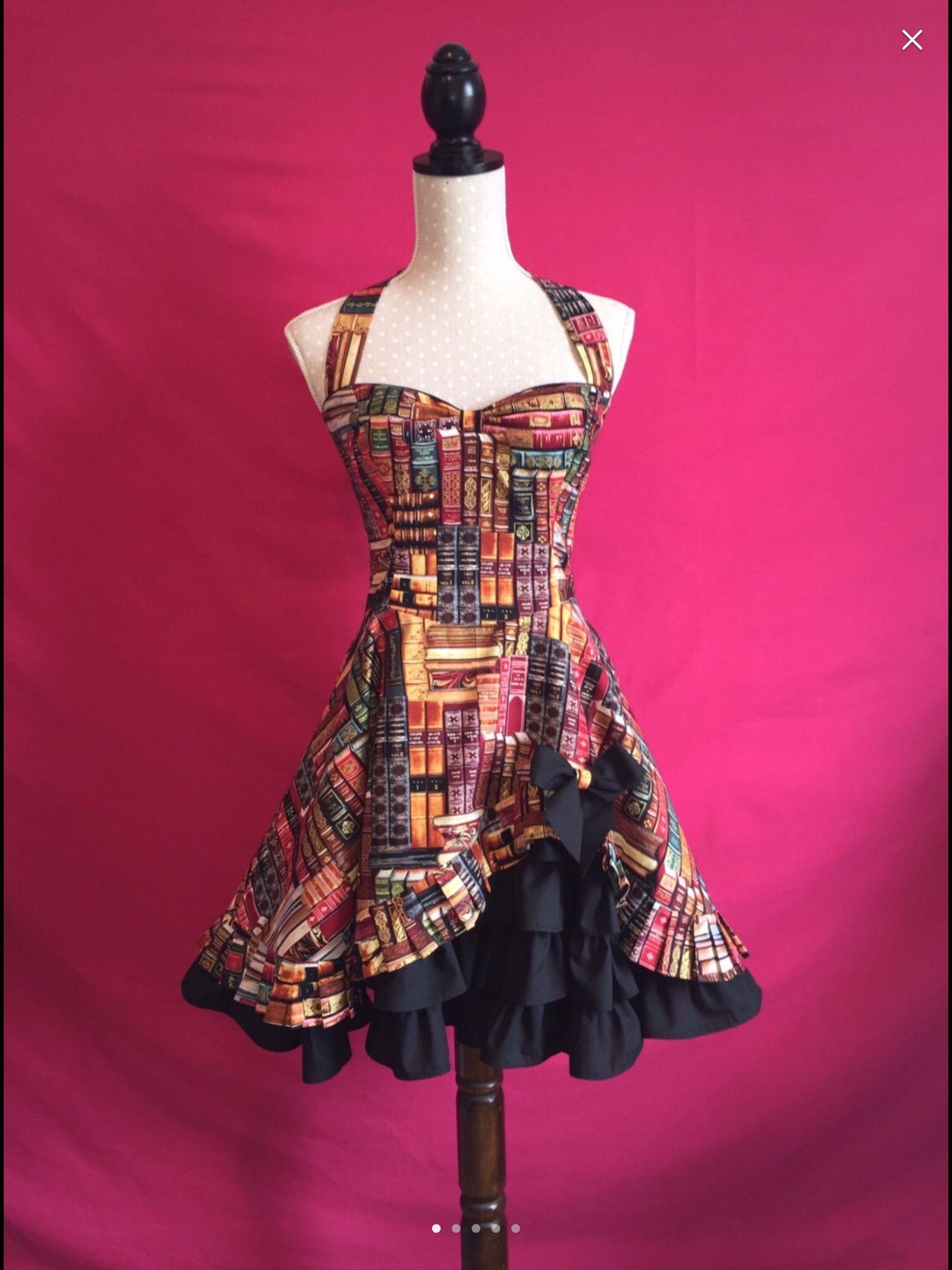Pin de Margarita Aponte en Dresses reciclart | Pinterest
