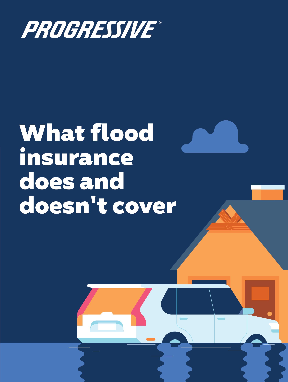 #Tips on #Floodinsurance   Flood insurance, Diy design, Cover