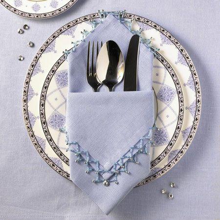 tischdeko-perlen-basteln-03-flieder