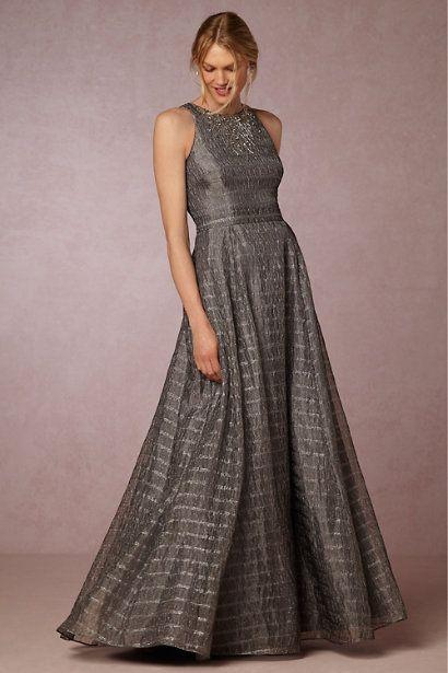 vestidos de fiesta para matrimonio al mediodia | moda | pinterest