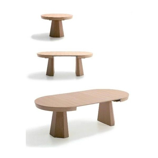 Mesas cocina con botellero ikea - Mesa cocina redonda extensible ...