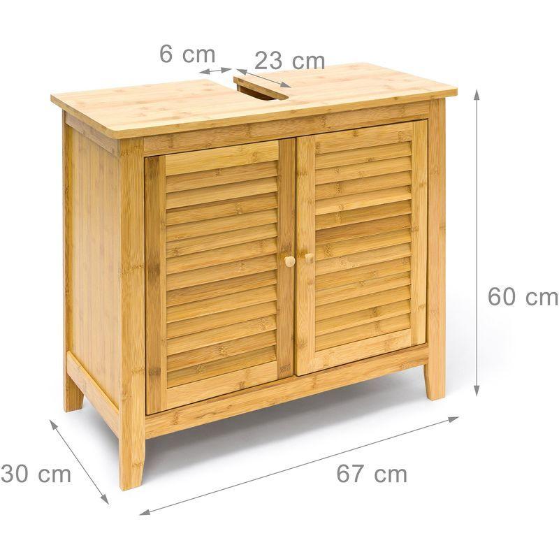 Meuble Sous Lavabo Vasque Furniture Home Home Decor