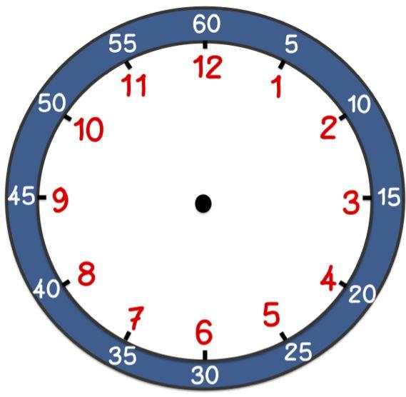 Épinglé sur математика1