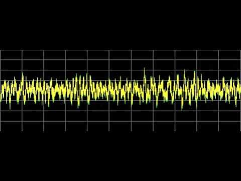 Influenza (also Colds) - Rife Frequencies - YouTube | Rife