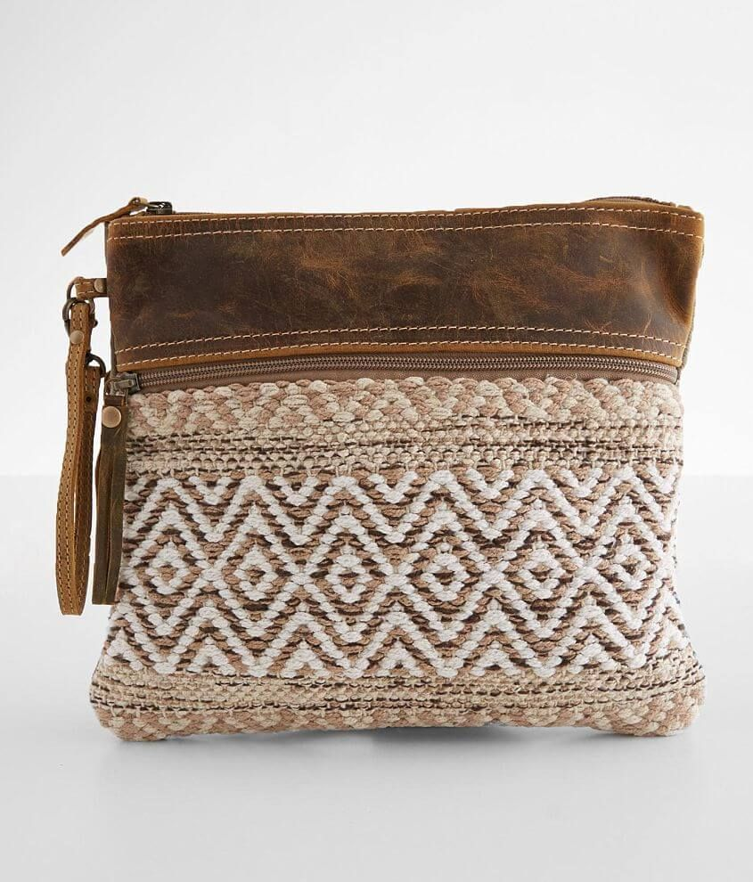 Myra Bag Contentment Leather Crossbody Purse Women S Bags In Brown Taupe Buckle In 2020 Purses Crossbody Leather Crossbody Purse Leather Crossbody Our current collection includes a variety of genuinely handcrafted bags of. pinterest