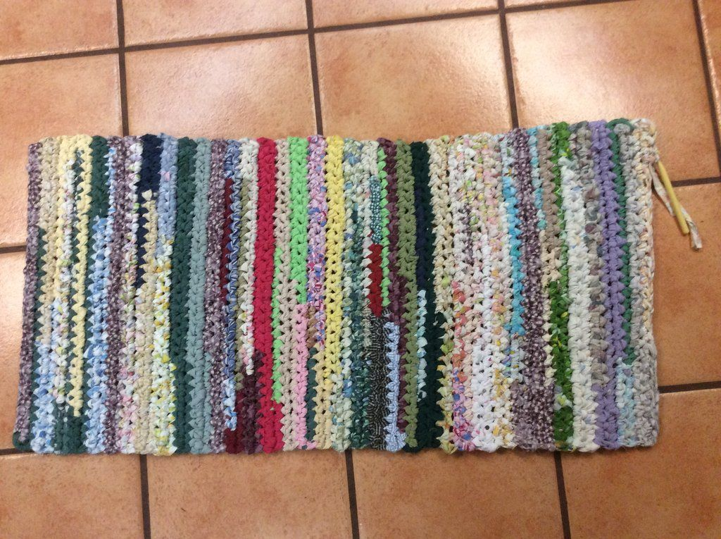 Most Por Rag Rugs By Erin Tutorials January 11 2018