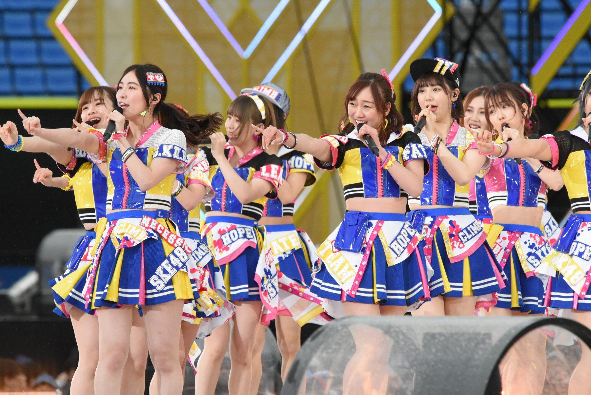 アイドル取材班@朝日新聞 on Twitter | Idol, Actresses, Singer
