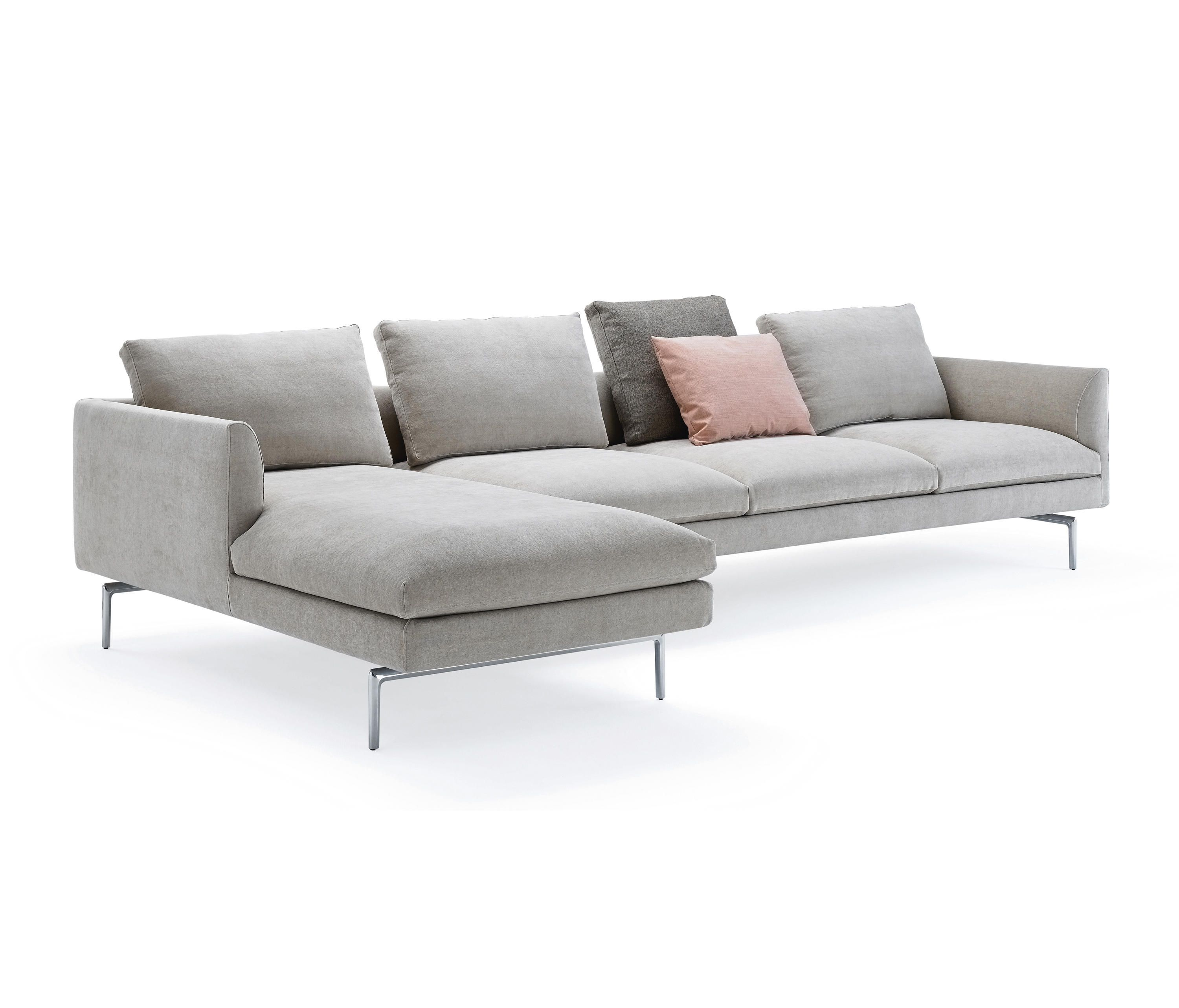 FLAMINGO   1333 - Designer Sofas from Zanotta ✓ all information ✓ high-resolution images ✓ CADs ✓ catalogues ✓ contact information ✓ find your..