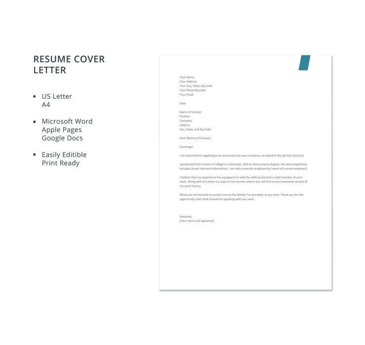 ff30c4553f75d49c3d2e5f8bd90ea83f Template Cover Letter Accounting Mechanical Engineer Example Health on