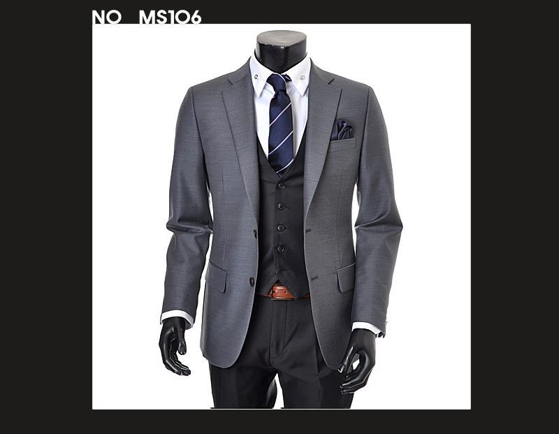 Men Dress Suits for Wedding ...