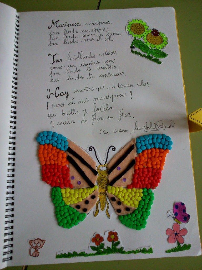 Libro Viajero (4)  Imagenes Educativas is part of Kids education - Descargar Archivo