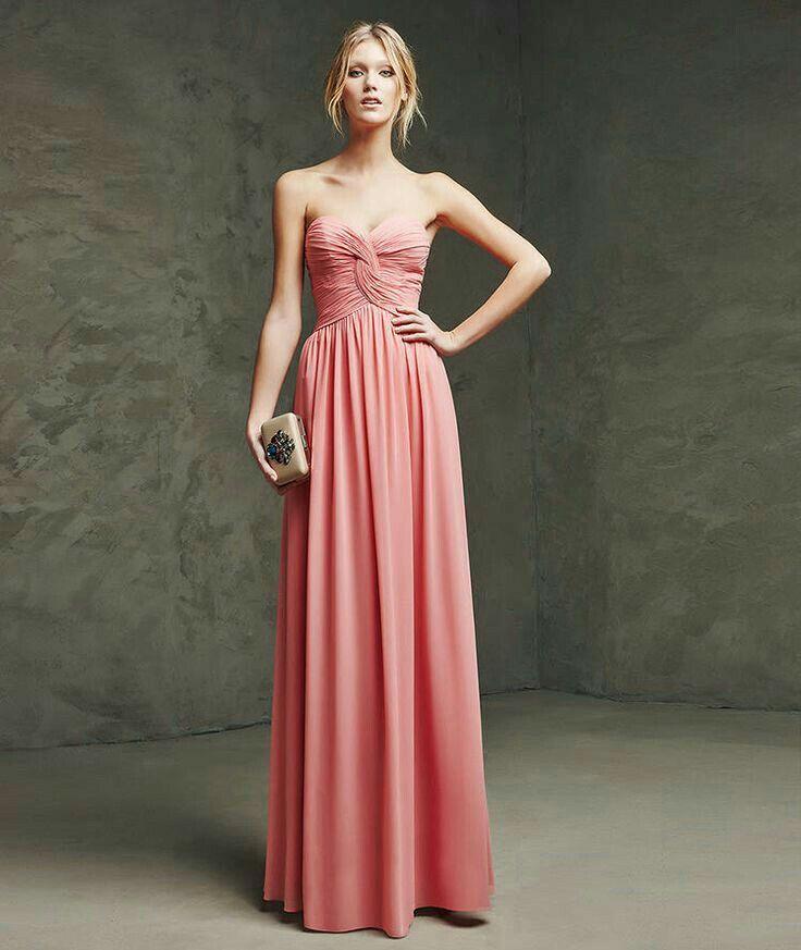 Pin de Wendy Phương en Prom Dress Fashion | Pinterest