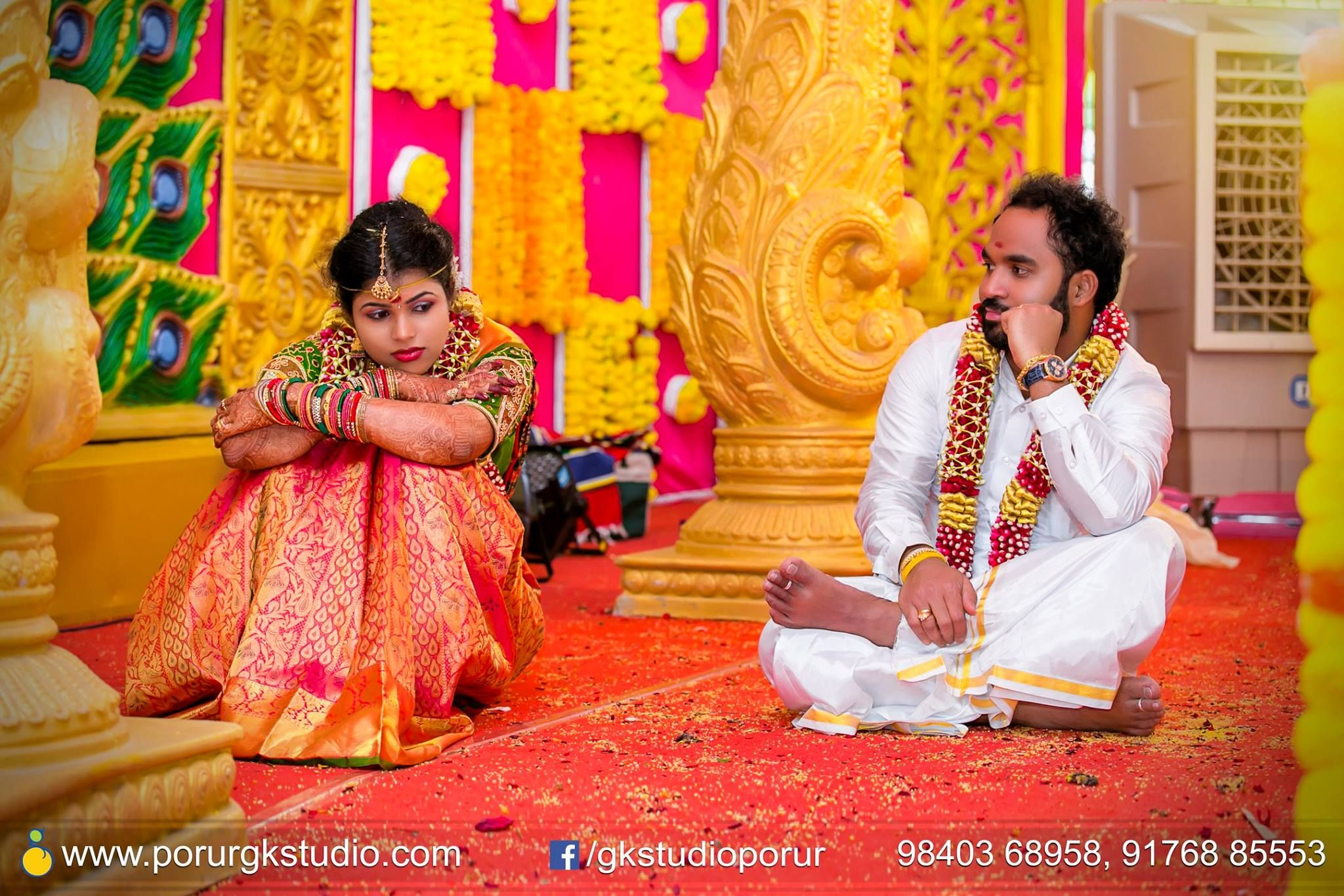 Porurgkstudio Porurgkstudio Tamilnadu Chennai Wedding Photographers Wedding Couple Poses Photography Wedding Couple Poses Wedding Photography Poses Family