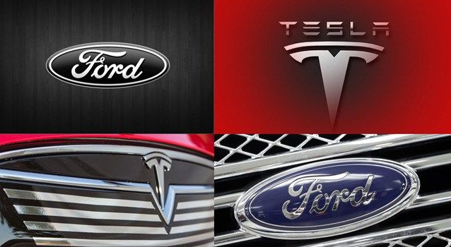 Stocks Forecast For Tsla And Ford Week Of January 9 Mtb Market