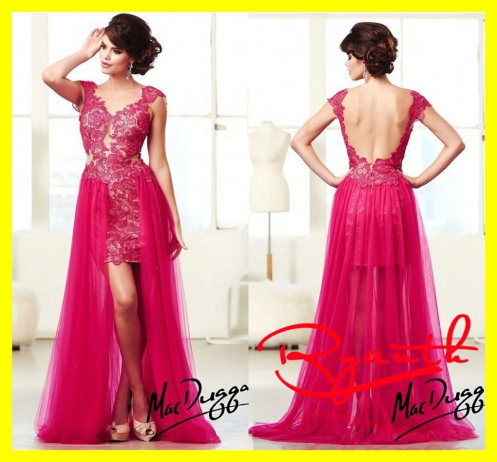 Cheap used long prom dresses