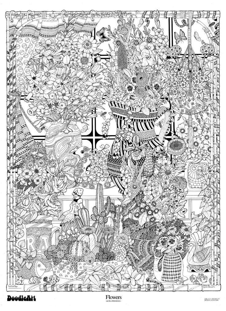 Pin von Treanna Lewis auf coloring pages | Pinterest | Zeichnungen