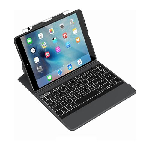 The Best iPad Pro Keyboard Cases for Protecting Your