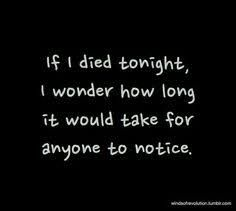 If I Die Tonight Quotes Google Search Quotes Pinterest