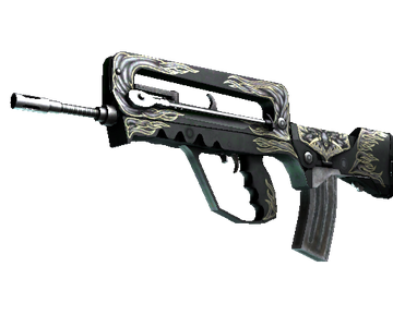 Cs Go Gifts Free Skins For Counter Strike Global Offensive Global Djinn Offensive